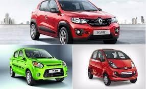 Annai Self Drive Car Rental Chennai  Rent a car in Chennai