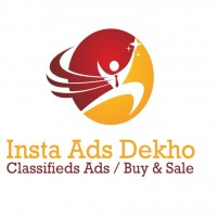 your free ads Post on our classified website